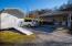1467 Chapman Hwy, Sevierville, TN 37876