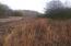 0 Sawmill Lot 33 Rd, Robbins, TN 37852