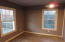 3800 Lilac Ave, Knoxville, TN 37914
