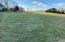 150 Rock Point Drive, Vonore, TN 37885