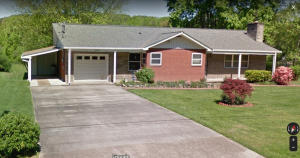 403 Douglas Lane, Clinton, TN 37716
