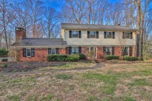 5213 Mountaincrest Drive, Knoxville, TN 37918