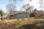 703 NE Midlake Drive, Knoxville, TN 37918