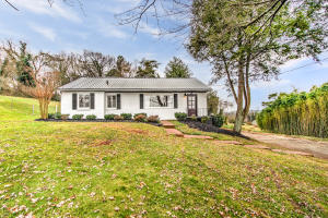1105 Forest Heights Rd, Knoxville, TN 37919