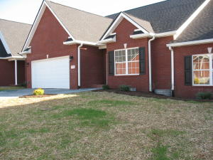 7331 Napa Valley Way, 89, Knoxville, TN 37931