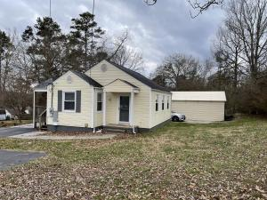 5405 Shannondale Rd, Knoxville, TN 37918