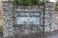 Cameron Loop Lot 91, LaFollette, TN 37766