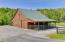 Saddleridge Lot 98 Drive, Speedwell, TN 37870