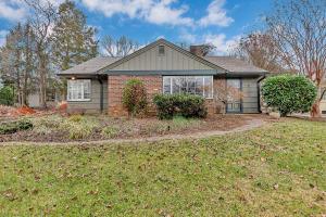 2251 Cherokee Blvd, Knoxville, TN 37919