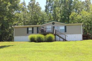 160 Graham Loop, Tellico Plains, TN 37385