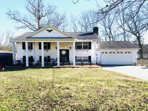 3200 Wilderness Rd, Knoxville, TN 37917