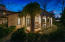622 Kenesaw Ave, Knoxville, TN 37919
