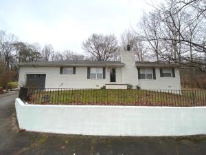 6522 Central Avenue Pike, Knoxville, TN 37912