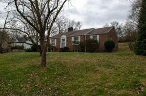 2230 Maplewood Drive, Knoxville, TN 37920