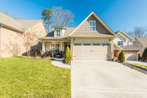 1022 Providence Grove Way, Knoxville, TN 37919