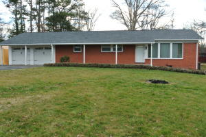 7008 Yorkshire Drive, Knoxville, TN 37909