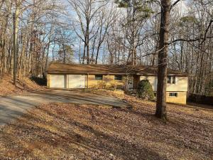 5834 Briercliff Rd, Knoxville, TN 37918