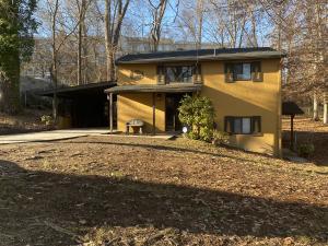 4935 Island Home Rd, Louisville, TN 37777