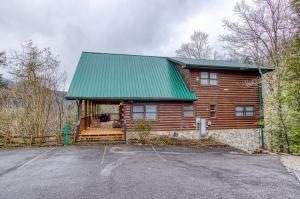 322 Brown Wren Way, Gatlinburg, TN 37738