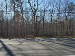 244 Westchester Drive, Crossville, TN 38558