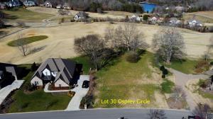 Osprey Circle, Loudon, TN 37774