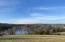225 Hummingbird Drive, Vonore, TN 37885