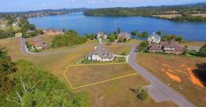 108 Brambling Court, Vonore, TN 37885