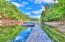 Lot 844 Landmark Drive, New Tazewell, TN 37825