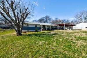 243 Davis Rd, Strawberry Plains, TN 37871