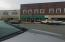 126 S College St, Madisonville, TN 37354