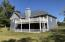 699 De Armond Rd, Kingston, TN 37763