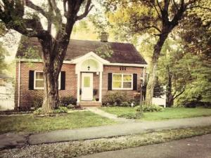 93 W Norris Rd, Norris, TN 37828