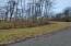 Lot 36&37 Big Creek Rd, LaFollette, TN 37766