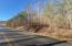 Lot #430-R Hidden Oaks Rd, Rockwood, TN 37854