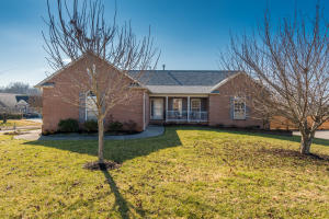 1415 Willow Field Lane, Knoxville, TN 37931