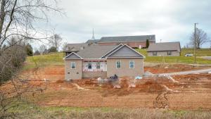 205 Miller Rd, Clinton, TN 37716