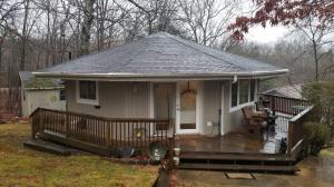 117 Jasper Drive, Crossville, TN 38558