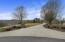 198 Marble Bluff Drive, Kingston, TN 37763