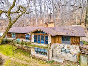 2708 Williams Rd, Knoxville, TN 37932