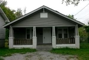 1604 Reynolds St, Knoxville, TN 37921