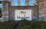 Bob Wright Rd Lot 37, Maynardville, TN 37807