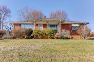 8150 Pelleaux Rd, Knoxville, TN 37938
