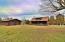 345 Sanders Rd, New Tazewell, TN 37825