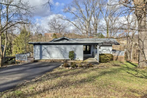 5517 Pinellas Drive, Knoxville, TN 37919