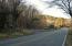 1 Cherohala Skyway, Tellico Plains, TN 37385