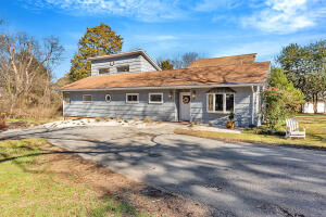Knoxville Real Estate Group