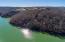 Mariner Point Rd, LaFollette, TN 37766
