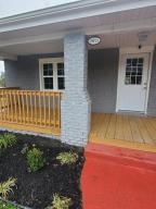 2051 E 5th Ave, Knoxville, TN 37917