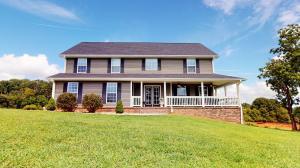 107 Lucas Lane, Sweetwater, TN 37874