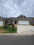 351 Franklin Meadows Way, Seymour, TN 37865